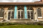 Craving Culture? Tulane?s Newcomb Art Museum Has Good News