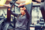 <em>Fitness Faux Pas:</em> The 10 Most Common Gym Mistakes