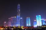 China: Shenzhen