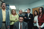 Film Review: <em>Bad Education</em>