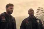 Film Review: <em>Synchronic</em>