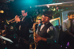 Jazz Up Your Life by Attending a Virtual Jazz Concert