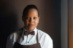 Les Dames D?Escoffier Offering Scholarships to Women Hospitality Workers