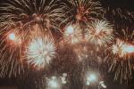 A Rockin' 4th of July at Bucktown Marina