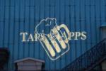 Taps And Apps Raises Money For Angel's Place