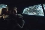 Drake Takes on New Orleans for Lastest Video <em>In My Feelings</em>