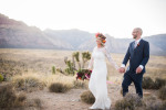 Love in the Time of Coronavirus: Weddings and Events Go Virtual