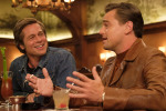 Dueling Critics: Once Upon a Time.... in Hollywood