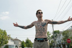 Film Review: <em>King of Staten Island</em>