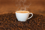 The Perfect Cup of Coffee? It?s Just Chemistry