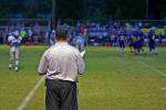 Training Talk: Coaches? Perspective on the Evolving Game of High School Football