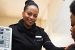 Nurses Week Recognition