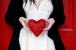 Need a Valentine's Day Gift for Him? Here Are Some Ideas
