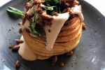 $20 and Under: Tahini; Just Put It On Everything