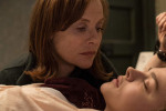 Film Review: <em>Greta</em>