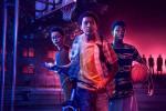 Film Review: <em>Vampires vs. the Bronx</em>