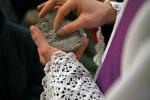 Lenten Lessons