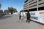 On the Fence: Public Photo Exhibit ?The Photoville FENCE? Coming to New Orleans