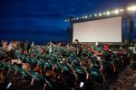 C'est Bon: New Orleans French Film Fest 2021
