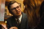 Film Review: <em>The Goldfinch</em>