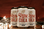 Abita Brewing Company Announces New Rum Cocktail in a Can