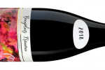 Red, Red Wine, You Make Us Feel So Fine: It?s Beaujolais Nouveau Time Again!
