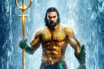 Film Review: <em>Aquaman</em>