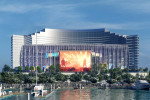 Billions in Biloxi: Universal Music Planning $1.2 Billion Hotel and Resort in Biloxi