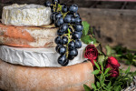 Say Cheese! Five Spots to be Cheesy on National Cheese-Lover?s Day, January 20