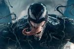 Film Review: <em>Venom</em>