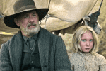 Film Review: <em>News of the World</em>