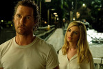 Film Review: <em>Serenity</em>