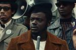 Film Review: <em> Judas and the Black Messiah </em>