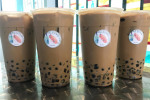 Five Spots for Bubble Tea on National Bubble Tea Day