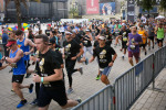 Registration Now Open for Saints Kickoff 5K Run