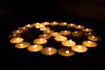 GoFundMe Raises More than $47,000 for Hollise Murphy Funeral Expenses