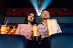 New Orleans Film Festival Plans Hybrid 2021 Fest