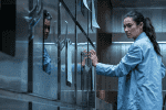 Film Review: <em>The Possession of Hannah Grace</em>