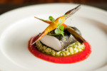 The Commissary Brings You Fine Dining to Go