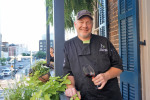 Copper Vine Pairs With Cloudy Bay Wines