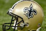 Saints Show Promise in Preseason Opener vs Jags