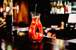 A New Relief Initiative for New Orleans Bartenders and Barbacks