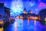 New Year?s Traditions from Around the World