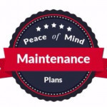 AC Maintenance Plans