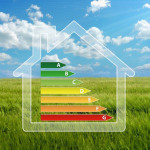 Energy Audits & Home Assessments