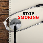 How Smoking Affects Your Orthopaedic Health