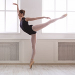 The Dancer Athlete and Orthopaedic Injury