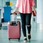Travel Tips to Save Your Spine
