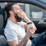 Daylight Savings Time and Drowsy Driving