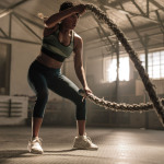 CrossFit Training for Lower Back Pain